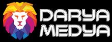Darya Medya